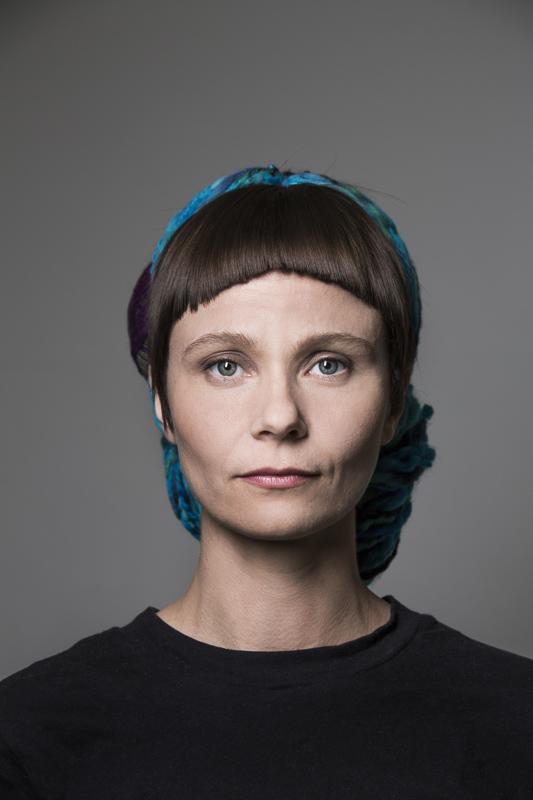 Lina porträtt_lågupplöst_foto Elisabeth Ohlson Wallin kopia