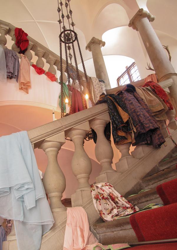 trappen2